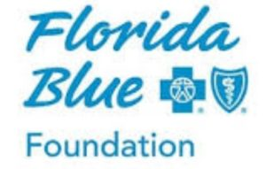 Florida Blue foundation logo