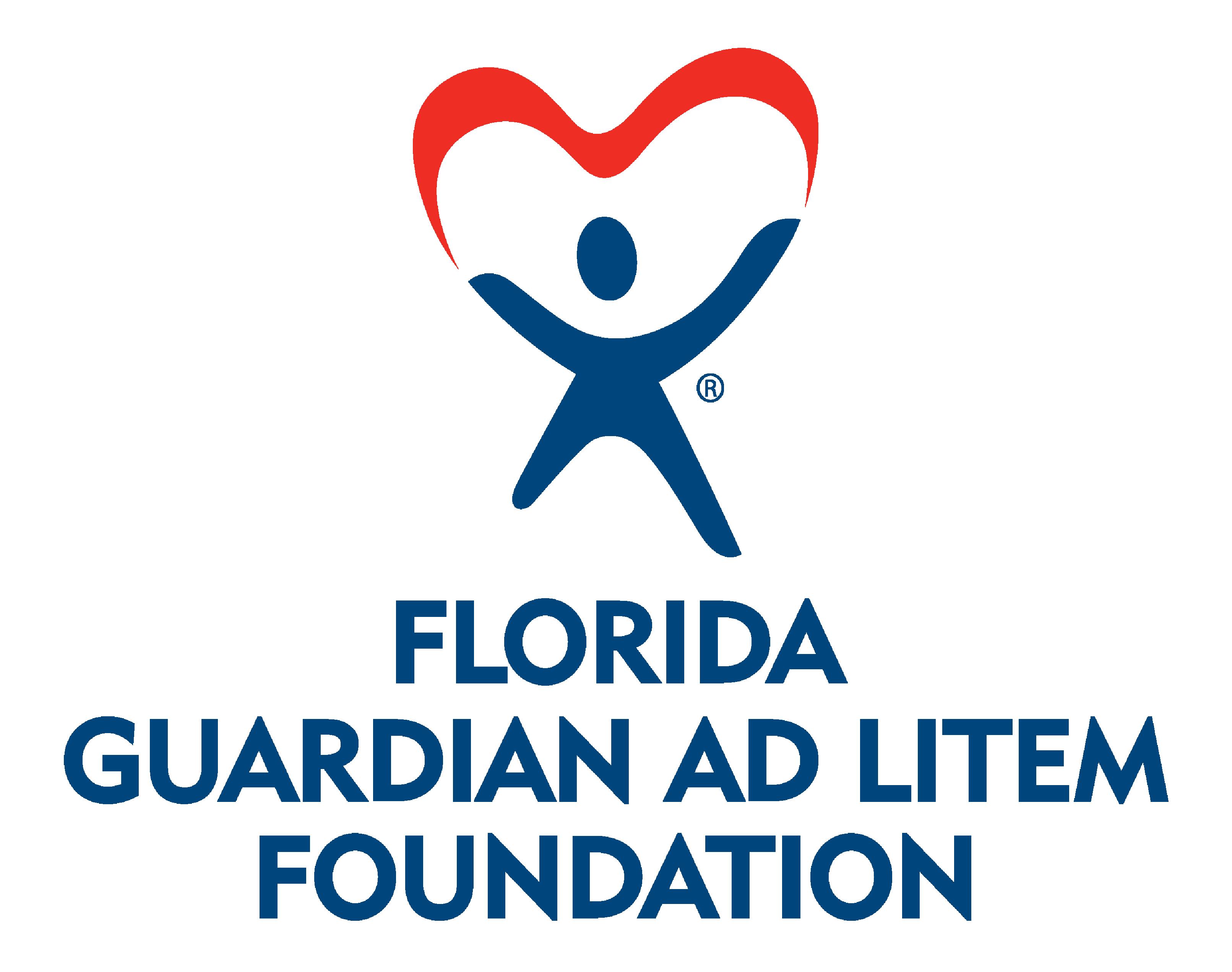 Florida Guardian ad Litem Foundation